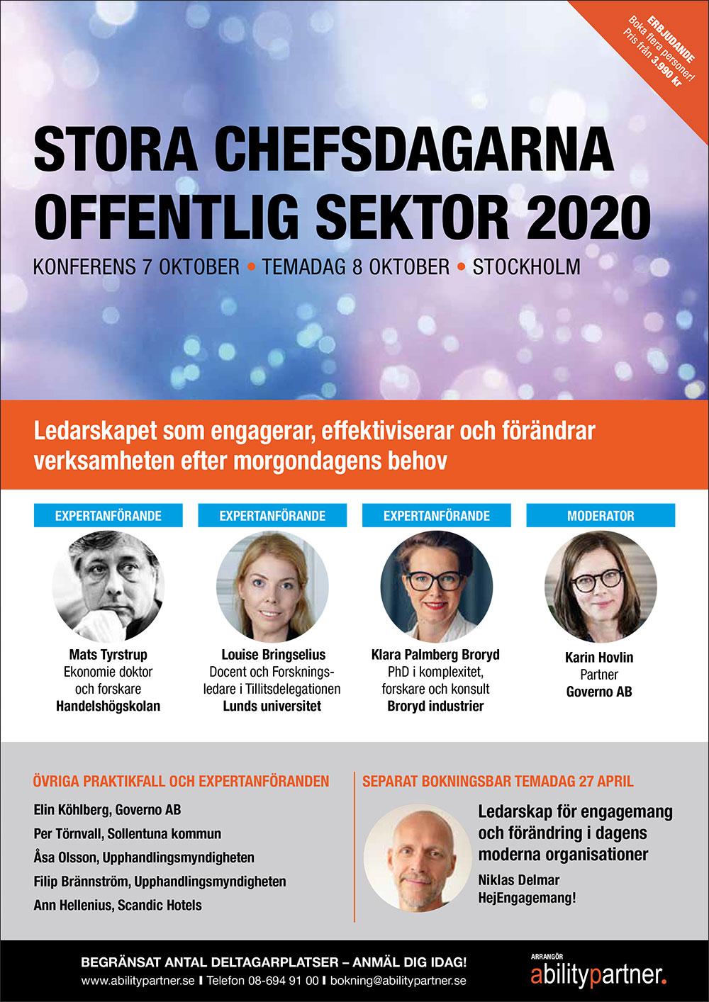 Stora-chefsdagarna-offentlig-sektor-2020